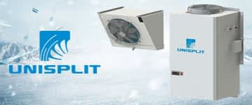 Распродажа cплит-систем UNISPLIT SMW-113