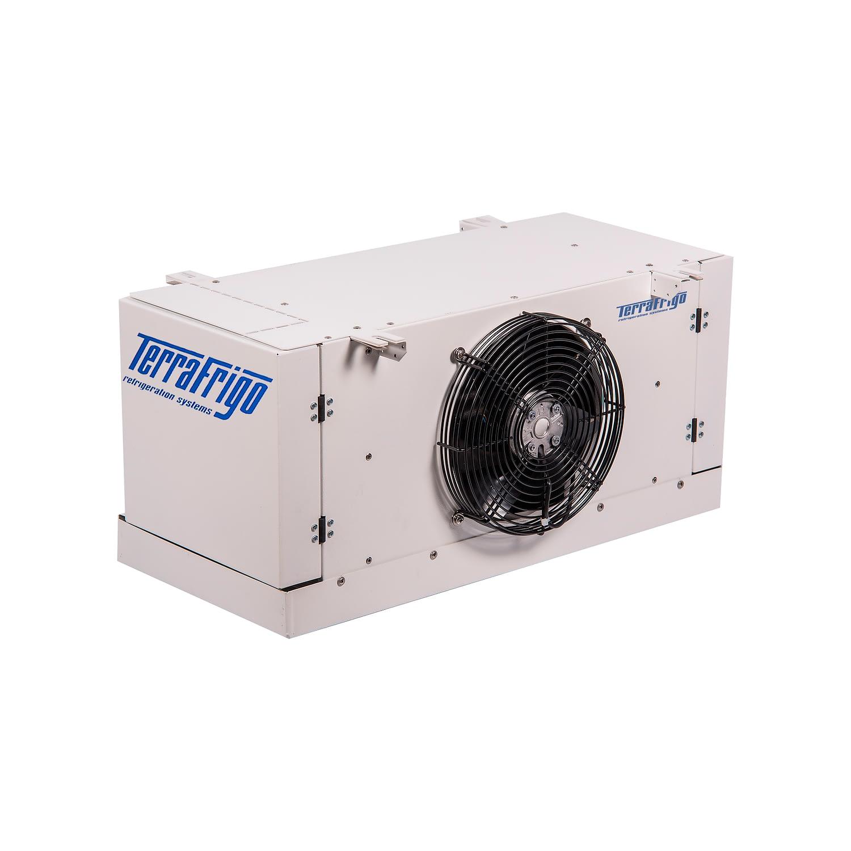 Кубический воздухоохладитель TFE25.1.А.35