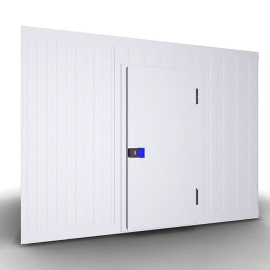 Холодильная камера КС8-12,43